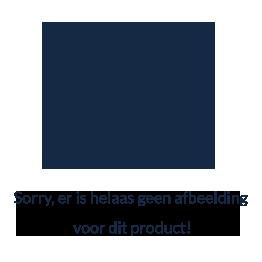 Goudhaantje verfrol royal 25 cm - groene schilderstreep 21 mm